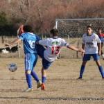 SportivoMinasVsNacional_2015_0001