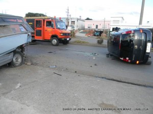 accidente_0001