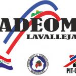 adeom_lavalleja