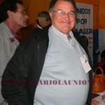 alcides_larrosa