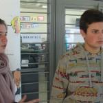 encuentro_departamental_de_estudiantes_0002