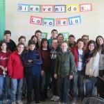 encuentro_departamental_de_estudiantes_0003