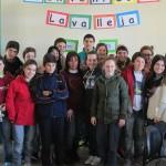 encuentro_departamental_de_estudiantes_0004