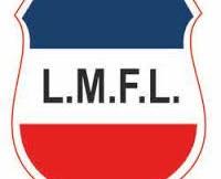 liga_minuana