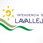 logo_intendencia_de_lavalleja