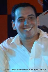 mauricio_baubeta_garro