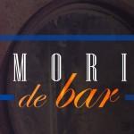 memorias_del_bar_0001