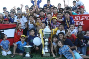 salto_campeon_sub15