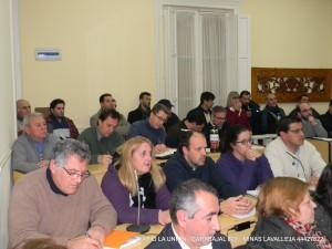 sesion_junta_departamental_no_al_credito_0004