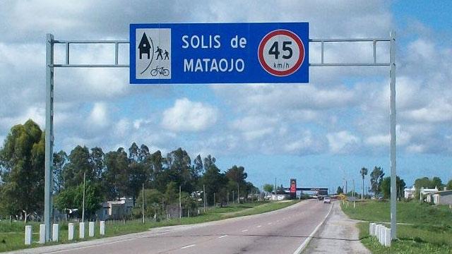 solis_de_mataojo