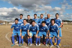 sportivo_minas
