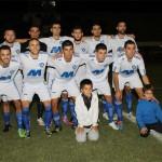 sportivo_minas_estadio