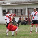 Barrio_OlimpicoVsEstacion_2015_0003