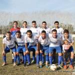 NacionalVsLito_2015_0001