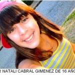 Natali_Cabral