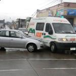 accidente_ambulancia_auto_0001