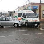 accidente_ambulancia_auto_0002