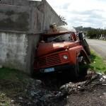 accidente_camion_idl_0001