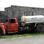 accidente_camion_idl_0002