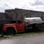 accidente_camion_idl_0003