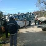 accidente_omnibus_cosu_0001