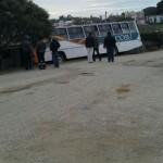 accidente_omnibus_cosu_0002