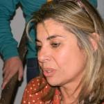 adriana_peña