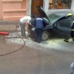 automovil_incendiado_0003