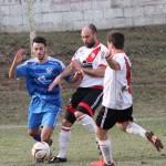 barrio_olimpicoVsSportivoMinas_2015_0003