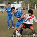 barrio_olimpicoVsSportivoMinas_2015_0004