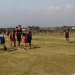 caranchos_rugby_club_0002