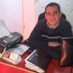 mauricio_baubeta