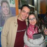 mauricio_baubeta_0002