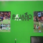 pajaro_for_men_0001