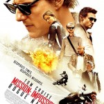 pelicula_mission_impossible