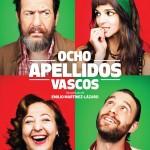 pelicula_ocho_apellidos_vascos