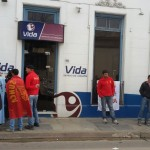 protesta_empleados_vida_0001