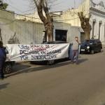 protesta_empleados_vida_0002