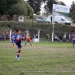 seleccion_futbol_infantil_0001