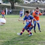seleccion_futbol_infantil_0002
