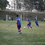 seleccion_futbol_infantil_0003