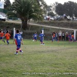 seleccion_futbol_infantil_0005