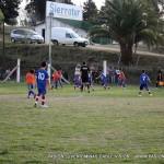 seleccion_futbol_infantil_0006