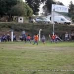 seleccion_futbol_infantil_0007