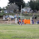 seleccion_futbol_infantil_0008