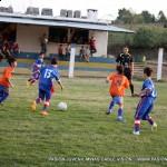 seleccion_futbol_infantil_0009