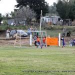seleccion_futbol_infantil_0010