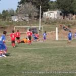 seleccion_futbol_infantil_0011