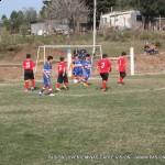 seleccion_futbol_infantil_0012