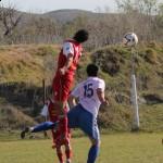 EstacionVsSportivo_Minas_2015_0001